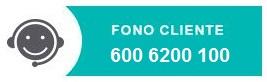fono-cliente